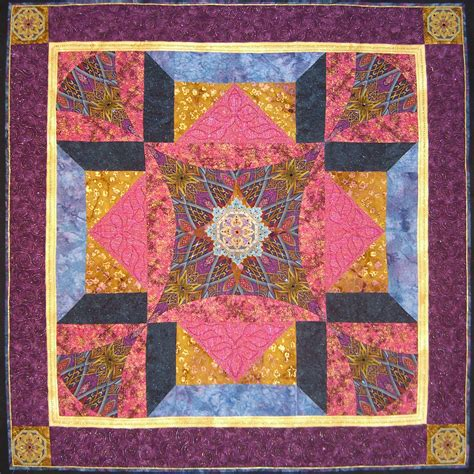 Sew Inspired Quilts by Sew Inspired 187 Quilt Gallery