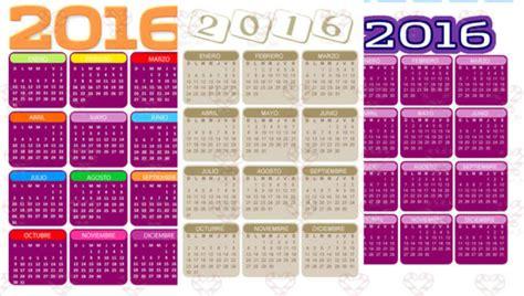calendarios 2016 para descargary guardar imgenes de almanaques 2016 cuando es semana santa 2016 en puerto rico efem 233 rides en