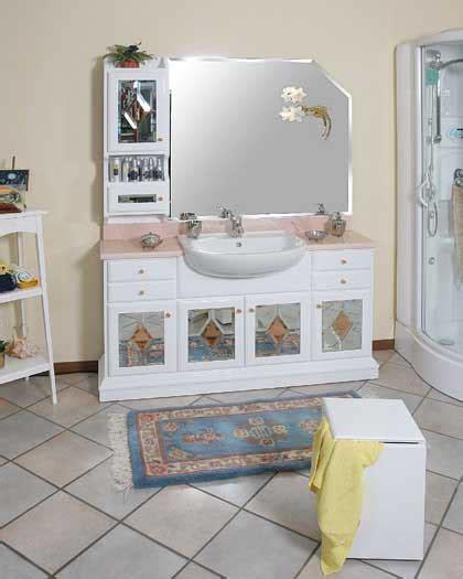 mobili bagno laccati mobili da bagno laccati arredo bagno