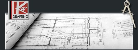 house design and drafting services home design and drafting services 28 images permit