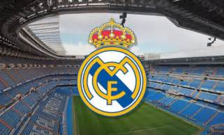 Real Madrid 5 Gems Real Madrid Should Never Lose Football Beats