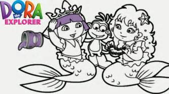 download coloring pages dora coloring pages games dora