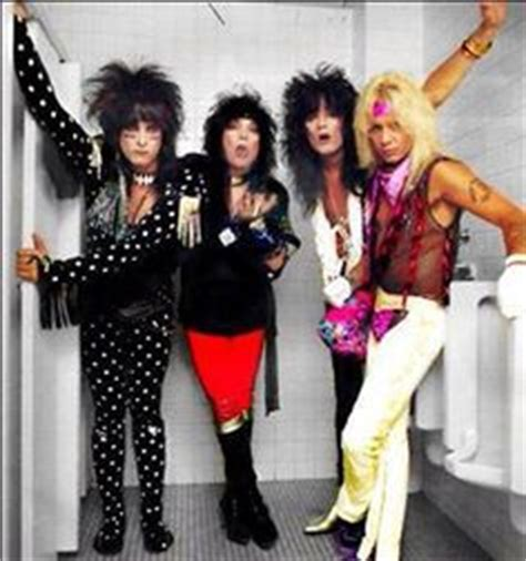 1000 images about motley crue