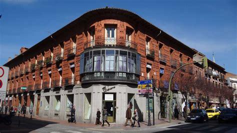 calle libreros madrid calle libreros de alcal 225 de henares alcal 225