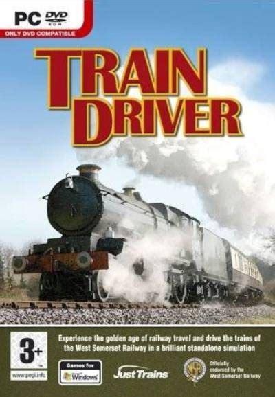 train games full version free download train driver free pc simulation game free full version