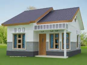 Under 200 sq ft tiny house plans discover your house plans here
