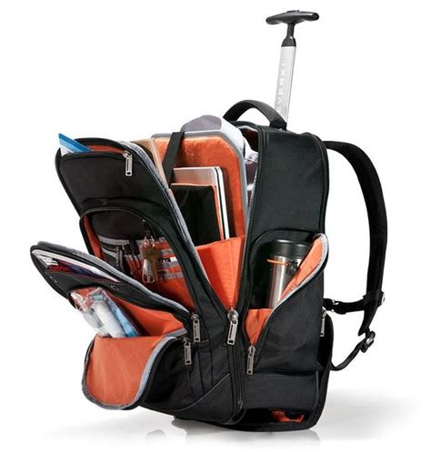 Need A Cool Laptop Bag by Cool Laptop Bags Bags And Laptop Bags On