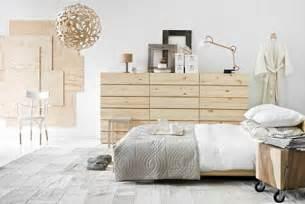 Ivar Kitchen Hack 55 cool and comfy scandinavian bedroom designs home