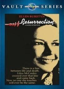 resurrection ellen burstyn netflix filme ressurrei 231 227 o 1980 cinedica