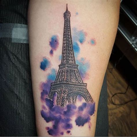 watercolor tattoos boise 108 best images about tattoos on matt