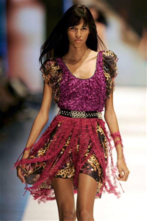 dominican republic fashion trends the dominican republic fashion week