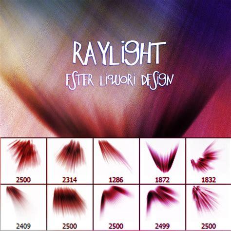 Ester Set Premium Quality By Mauri premium brush set raylight psdfan