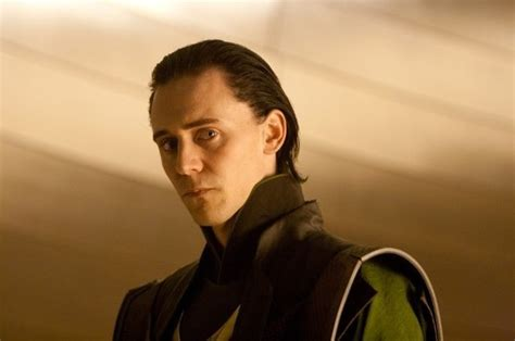 thor film quiz loki quotes an ant has no quarrel with a boot thor the