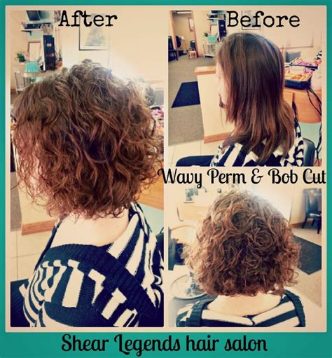 hairstyles with a perm over 77 17 best images about perms on pinterest my hair wave