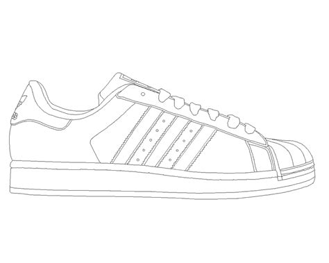 adidas shoe template timberland boots free coloring pages