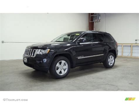 charcoal jeep grand 2011 charcoal pearl jeep grand laredo x