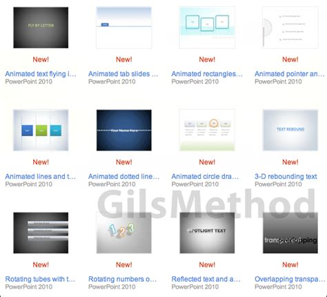 free powerpoint templates for mac 2011 165 free powerpoint templates to jazz up your presentations