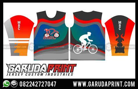 Kaos T Shirt Gradasi konveksi kaos jersey sepeda gradasi warna terbaik garuda