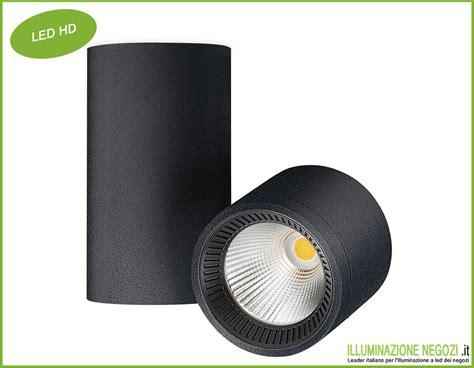 illuminazione vetrine illuminazione per vetrina detolf illuminazione per