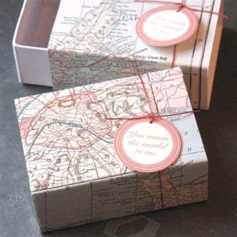 Poppytalk Handmade - today at poppytalk handmade beautiful wrap poppytalk