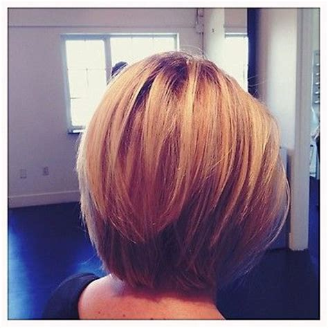 what does a bob hair cut loom like pinterest the world s catalog of ideas