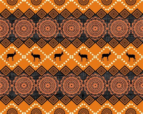 cultural pattern artist 60 best images about patterns in different cultures on