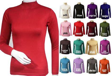 Manset Dalaman Manset Ungu Limited jual manset zipper resleting muslimah dalaman baju muslim kebaya jadi gaun baru