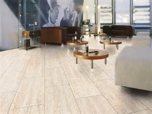 travertine tile kitchen laminate flooring krono 8mm