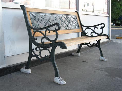 bench monkey bench monkey 100 monkey bench twin angels getaway kuantan