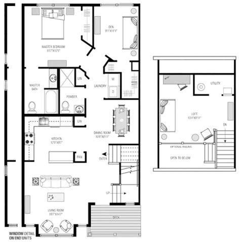 amityville house floor plan 100 amityville house floor plan oak villas