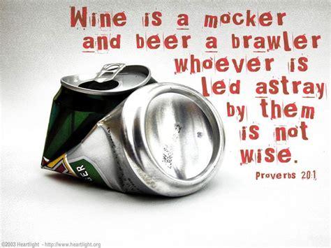 proverbs images  pinterest bible verses