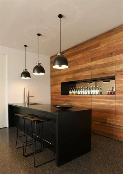 modern home bar designs 12 cool home bar designs