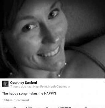 imagenes tristes antes de morir 10 selfies tomadas momentos antes de morir