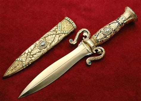 most expensive kitchen knives the world s most expensive kitchen knife kitchen kit out