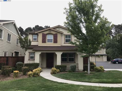 Homes For Sale In Pittsburg Ca by Pittsburg Ca Homes For Sale From 400 000 To 500 000