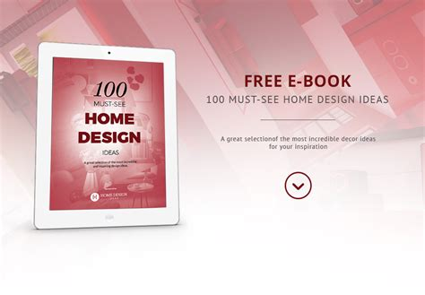 free home design ebook download free home interior design ebook home design