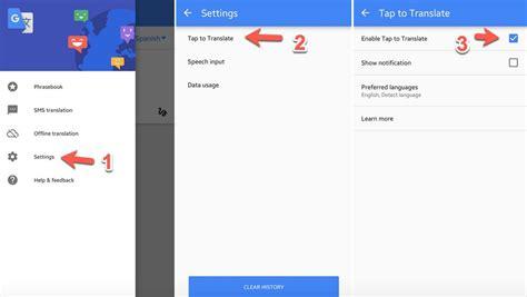 cara mengunakan google font pada website agar lebih menarik cara menggunakan auto google translate pada aplikasi