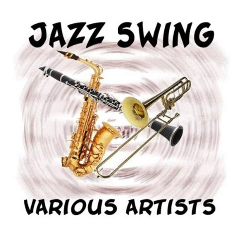 jazz swing songs jazz swing de various artists sur fr