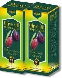 Minyak Zaitun Di Alfamart peluang usaha di rumah jualan produk untuk kesehatan ibu
