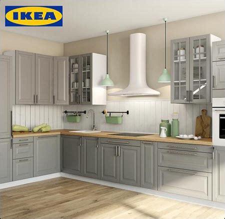 Ikea Smaska Plate 3 Pcs kitchen ikea bodbyn