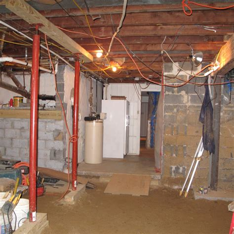 crawl space basement crawl space conversion crawl space dig out crawl space specialist