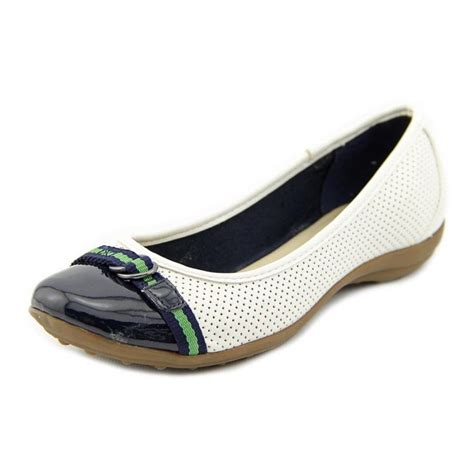 new flats shoes name brand name brand katachletic womens