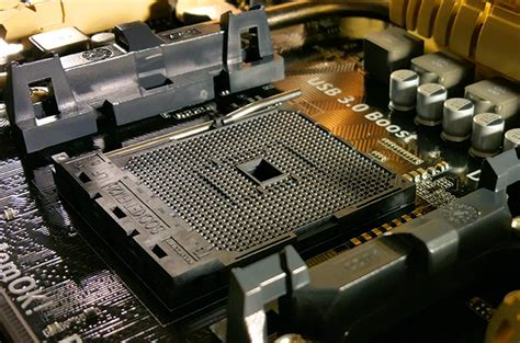 best overclocking processor how to overclock your amd processor pc gamer