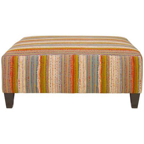 Linen Storage Ottoman Jonathan Louis Furniture Remember Me Popular 225 List Square Ottoman