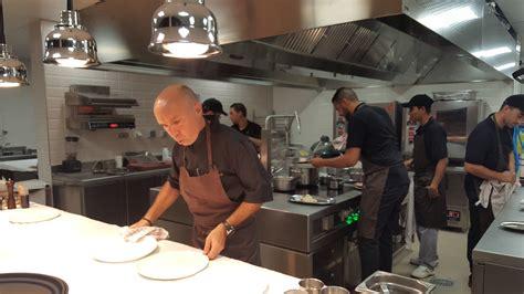 fr3 cuisine 3 quot les fr 232 res pourcel se lancent dans la cuisine