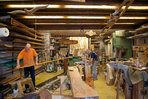 woodworkers woodshop woodworkers workshop venice italy