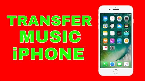 irip ipod and iphone music transfer software for mac or how to transfer music to iphone ipad ipod youtube