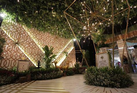 Wedding Celebration Festival 2017 by Beragam Hadiah Menarik Di Wedding Celebration Festival