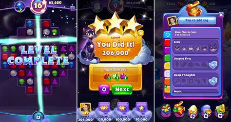 popcap apk popcap takes on crush with bejeweled android central