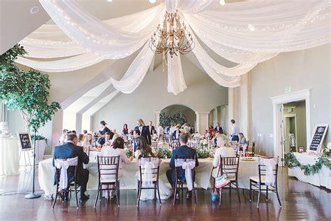 Wedding Venues Utah County by Tip Utah County Wedding Venues And Wedding